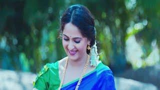 Anushka Latest Super Hit Comedy Scene | Telugu Comedy Scene | Express Comedy Club