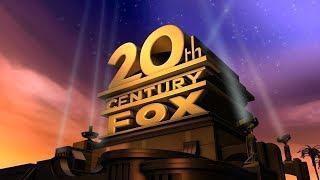 """Scary Movie 3 Full'M.O.V.I.E'2018'HD"""""""