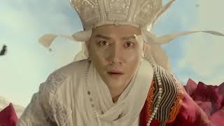 The best Fantasy Adventure movie 2018, Sun Wukong full 3 full movie English