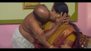 വയസായ സമയത്തും ഇതിനോടുള്ള ആക്രാന്തത്തിനു ഒരു കുറവുമില്ലല്ലേ | Malayalam Comedy | Comedy Movies