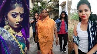 Full Comedy Marathi Tik Tok Videos EP28