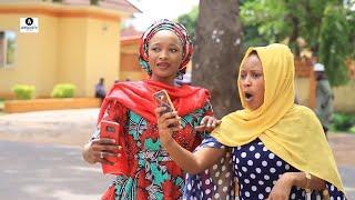 Kalli_Daukar Hoton Yansandan Nigeria_ Hausa Comedy Film 2018 #episode (one)