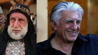 Mukhtar Nama Actors In Real Life (مسلسل المختار الثقفي) ❇ Karbala Kahini  Part 03 ❇ I Movie
