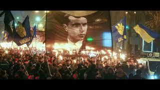 Stepan Bandera! Who Was He? Hero or Nazi?