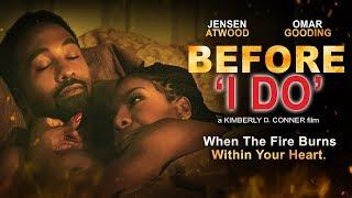"A Game Of Russian Roulette - ""Before 'I Do'"" - Full Free Maverick Movie!!"