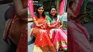 ????????Full Comedy Marathi Tik Tok Videos