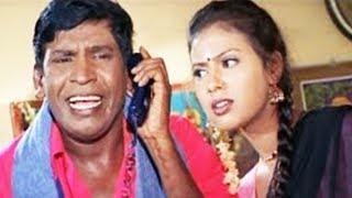 Vadivelu Nonstop Super Laughter Tamil films comedy scenes   Cinema Junction Latest 2018