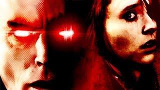 Devil 2.0 (Free Movie, Horror, HD, Science Fiction Movie, English) scary fantasy movie full length