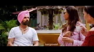 Singh Is Bling (Hd)Full Movie Akshay Kumar Latest Bollywood Comedy Movie Kaint Yaar