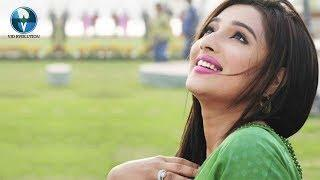 New Bengali Movie || Full HD Bangla Movie || Bangla Comedy Movie || Vid Evolution Digital