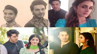 Finally Historical Drama Aangan is on Air in August 2018