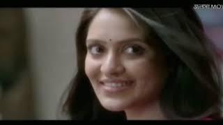 Sultan The Saviour 2018 Bengali Full Movie o n 720p HDTVRip 700MB