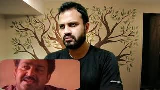 Kaalapani Trailer | Reaction | Mohanlal  | Amrish Puri | Tabu