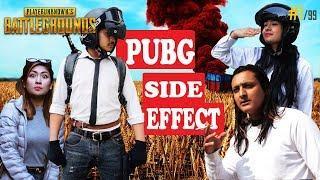 PUBG Side Effect   Hasau Hasaun Ep-1   Nepali Comedy Video   Short Movie   Jan 2019   Colleges Nepal
