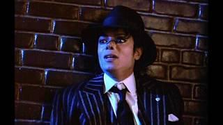 MJ Fantasy Demons Angel part 3