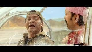 Total Dhamaal full movie |Total Dhamaa Comedy seens |Total dhamaal full film |Total dhamaal full hd