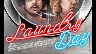 Laundry Day (2018 Movie, HD, Full Length, Drama, Crime, English) *free full length movies*