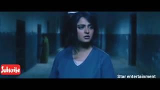 Bhaagamathie Anushka Shetty New Released Hindi Dubbed New south full movies