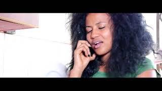 KAMPALA Best Eritrean Comedy Drama 2018 -  P12