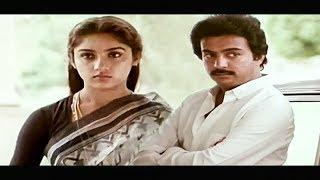 Tamil Movies # Mouna Ragam Full Movie # Tamil Comedy Movies # Tamil Super Hit Movies
