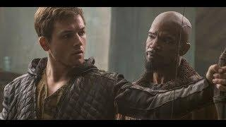 super action movies - action movies full movie english - adventure movies 2018