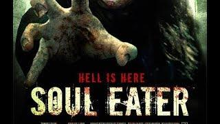 Souleater (2017 Horror Movie, Full Length, HD, English) *free full horror feature films*