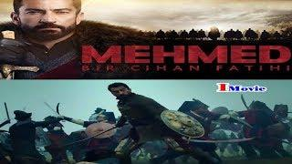 Mehmed Bir Cihan Fatihi  Trailer HD Fragmanı  ❇ I Movie ❇ Islamic Movie ❇ Islamic Historical Movie