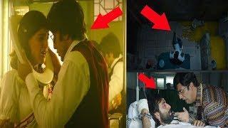 Sanju Trailer Best Scenes | Ranbir Kapoor | Rajkumar Hirani |  Sanju Full Movie