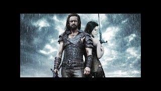 New Sci-fi Movies 2018 - Action Movies 2018 Full Movie English - Top Action Movie 2018