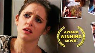 Love Meet Hope (Full Fantasy, Film Online, Watch Free, Free Movies On Youtube, Drama, HD)