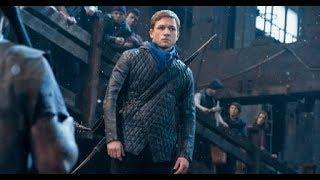 Robin Hood FULL'M.o.v.i.e'2018'HD