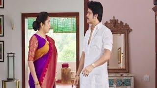 Ramya Krishna & Nag Super Hit Comedy Scene | Telugu Comedy Scene | Express Comedy Club