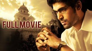 Rana Daggubati Telugu Full Length HD Movie | Telugu Political Drama Film | Richa Gangopadhyay || TTM