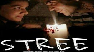 Stree horror movie (Official Trailer) Shraddha kapoor,  rajkumar rao must watch by {My Tech}