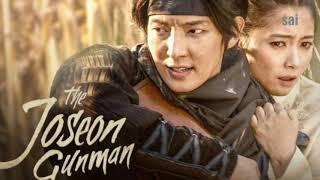 Top Korean Historical Drama to Watch #kdrama #historicaldrama