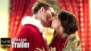 Hometown Holiday Official Trailer 2018 - Romance Movie - Full HD