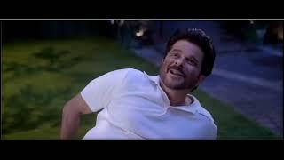 Total Dhamal Movie All Comedy Scene !! Ajay Dewagan , Anil Kapoor !! New Comedy Movie 2019