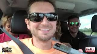 COMEDIAN DARREN KNIGHT: PRANK CALLS XL RENTAL CARS! LOL FUNNY LAUGH COMEDY