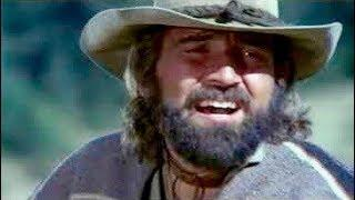 FULL WESTERN MOVIE: Guns and Guts [Spaghetti Western] [Free Entire Feature Film] - ENGLISH