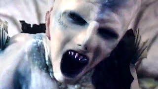 MERMAID'S SONG Trailer (2018) Fantasy Movie HD