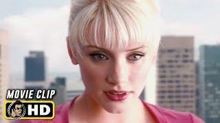 SPIDER-MAN 3 (2007) Movie Clip - Peter Saves Gwen Stacy
