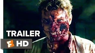 Overlord Trailer #1 (2018) | Movieclips Trailers