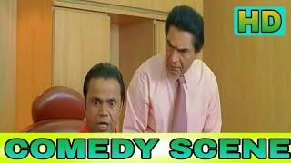 DHOL MOVIE BEST COMEDY SCENE BY BOLLYWOOD COMPANY