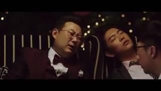 New full movies 2018/ new film Chinese movie/Fantasy Film★/THE TRUE GAME/English subtitles最新電影完整版