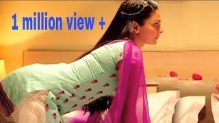 long lachi movie full hd punjabi