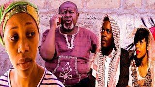 HARUSI YA MBOTO(MWACHUMVI BONGO MOVIE 1)-MZEE MAJUTO|BONGO COMEDY MOVIES|BONGO MOVIES COMEDY|