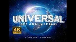 "Kingsglaive Final Fantasy XV Full'M.O.V.I.E'2016"""