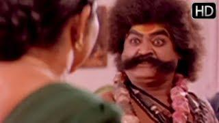 Jaggesh Super Acting Comedy Scene | Ranganna Kannada Movie | Kannada Comedy Scenes