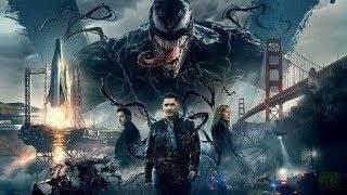 Venom Full'M.o.v.i.e'2018'OnLine'Hd
