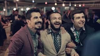 Nasıl Yani! - Türk Filmi Tek Parça ( Full HD )